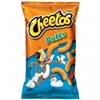 Cheetos JUMBO Puffs (Made in the USA)