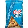 Chex Mix - BOLD PARTY BLEND