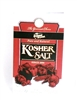 Diamond Crystal Kosher Salt Box (large) [12]
