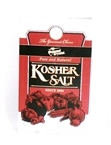 Diamond Crystal Kosher Salt Box (large)
