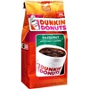 Dunkin Donuts HAZELNUT Ground Coffee [6]