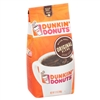Dunkin Donuts ORIGINAL BLEND Ground Coffee [6]