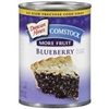 Duncan Hines Comstock More Fruit Blueberry [12]