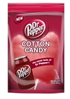 Dr Pepper Cotton Candy Bag [24]