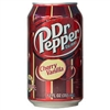Can - Dr. Pepper Cherry Vanilla [24]