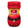 Folgers Instant Classic Roast Coffee