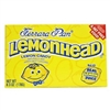 Ferrara Original Lemonhead - Theatre Box