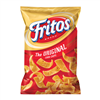 Fritos Corn Chips (Made in the USA) [10]