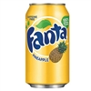 Can - Fanta Pineapple [24]