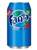 Can - Fanta Berry [24]