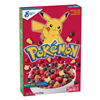 Cereal Box - General Mills Pokemon Cereal [12]