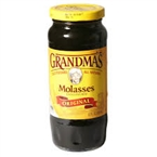 Grandmas Molasses Original