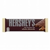 Hersheys Milk Chocolate Bar WITH ALMONDS [36]