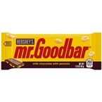 Hersheys Mr. Goodbar