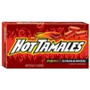Hot Tamale Cinnamon Candy - Theatre Box
