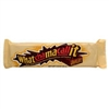 Hersheys Watchamacallit Bar
