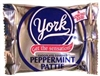 Hersheys York Peppermint Pattie [36]