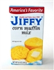 Jiffy Corn Muffin Mix [24]