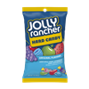 Jolly Rancher Hard Candy Peg BAG