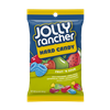 Jolly Rancher Fruit n' Sour Hard Candy Peg BAG [12]