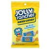 Jolly Rancher Hard Candy Cinnamon Fire - Peg Bag