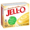Jell-O Instant French Vanilla Pudding and Pie Filling [24]