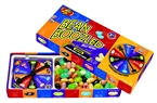 Jelly Belly Bean Boozled with Spinner Game