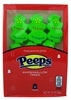 Peeps Marshmallow Christmas Trees 9 count | Candy