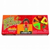Jelly Belly Bean Boozled FLAMING FIVE with Spinner Game