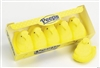 Peeps Marshmallow Yellow Chicks | Candy