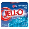 Jell-O Berry Blue [24]