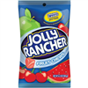Jolly Rancher Fruit Chews BAG