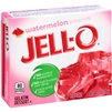 Jell-O Watermelon [24]