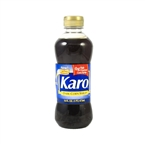 Karo Original Dark Corn Syrup (Blue Label)