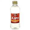 Karo Light Corn Syrup (Red Label) [12]