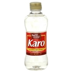 Karo Light Corn Syrup (Red Label)