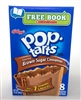 Kelloggs Pop-Tarts Frosted Brown Sugar Cinnamon [12]