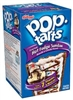 Kelloggs Pop-Tarts Frosted Hot Fudge Sundae [12]