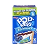 Kelloggs Pop-Tarts Frosted Blueberry [12]
