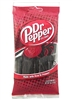 Kennys Dr Pepper Flavoured Juicy TWISTS