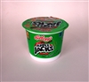 Cereal Cup Kelloggs Apple Jacks Cereal