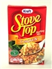 Kraft Stove Top Stuffing Mix (Chicken) [12]