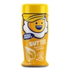 Kernel Seasons Butter Popcorn [6]