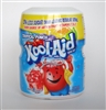 Kool-Aid Tropical Punch Ready Mix Tub