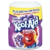 Kool-Aid GRAPE Ready Mix Tub