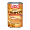 Pumpkin Puree - Libbys Natural Pumpkin