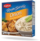Lipton Onion Soup Mix [24]