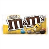 M & M White Chocolate Peanut