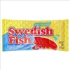 Swedish Fish ORIGINAL BAG (small) [24]