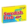 Swedish FishORIGINAL Theatre BOX